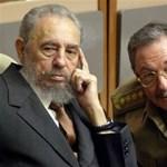 A magántulajdont és a melegek jogait is elismerhetik Kubában