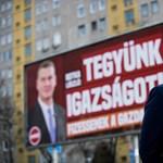 TGM: Az ellenzéki pártok válsága és az egyetlen megoldás