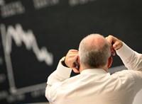 Egyre több amerikai közgazdász vár recessziót 2021-re