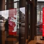 Társadalmi kérdéseket boncolgat a ma induló Berlini Nemzetközi Filmfesztivál