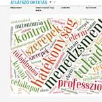Helyesírási hibák, képzavarok – ezt tervezi a kormány a felsőoktatással