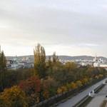 Veszélybe került Bécs belvárosának világörökségi státusa