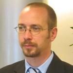 Vállalati információk: Öt trend, amely megrengeti a biztonságot