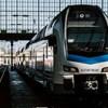 Újabb emeletes vonatokat állít forgalomba a MÁV