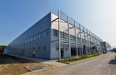 Megegyeztek a béremelésről a GE veresegyházi gyárában, nem lesz sztrájk
