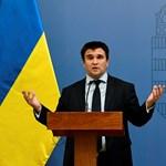 Magyar-ukrán szembenállás: Kijev emelte a tétet a nyelvtörvény elfogadásával