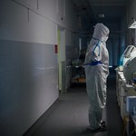 German doctors have called for a two-week hard isolation for Easter
