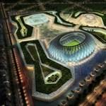 Halló, Katar! Mit csinálnak, ha Izrael kijut a focivébére?