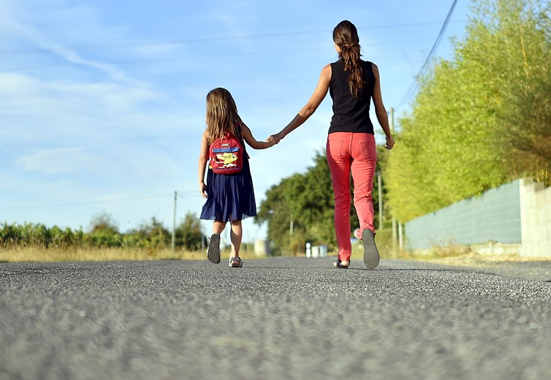 Márciustól erősebb fegyvert kapnak a kezükbe a szülők, akiket elszakítottak gyereküktől