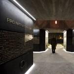 Felavatták Budapesten az első világháború magyar hőseinek emlékművét - fotók