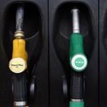 Örömhír várhatja az autósokat a benzinkutaknál