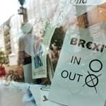 Brexit után: A lengyeleket támadják a kilépéspártiak