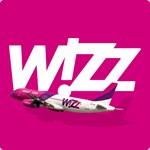 Budapestről induló utasokat szívatott meg a Wizz Air