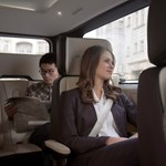 Milliónyi városi autótól szabadítana meg bennünket a VW új villanyos kisbusza