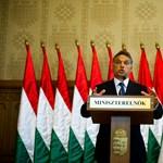 Orbán bejelentett: emelkednek az adók, csökken az államadósság