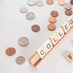 Fontos határidő jár le: novemberig pályázhattok az ösztöndíjra