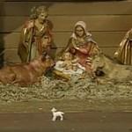 Hangolódjunk karácsonyra Mr. Bean sajátos betlehemezésével