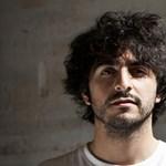 Zene éjszakára: El Guincho - Bombay (videó)