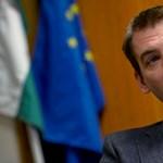 Elios-ügy: Jávor Benedek feljelentést tesz az érdemi vizsgálat elmaradása miatt