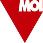 Másodfokon is döntött az Európai Bíróság a Mol bányajáradéka ügyében