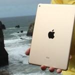 Surface-gyilkost készít az Apple?
