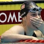 Akikből valódi kedvencek lehetnek az olimpián