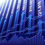 Blackrock: ideje bevásárolni részvényekből