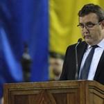 Palkovics: A PISA-eredmények hatására sem lesz lényegi változtatás
