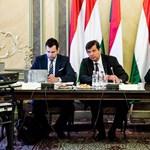 MN: Távozik Sipos Imre a köznevelési államtitkárságról