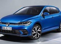 Még felnőttebb lett a Volkswagen Polo