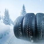 5+1 tipp, amivel felkészítheti autóját a télre