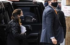 Női vezetője lehet az Egyesült Államok hírszerzésének