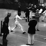 A hadvezér, aki mindenben lemaradt az olimpián - Stockholm 1912