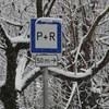 Fizetőssé tenné a kelenföldi P+R parkolókat a Közlekedő Tömeg