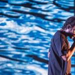 A rapperek mindent vihetnek a februári Grammy-gálán