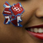Olimpia online és mobilon