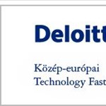 Remek lehetőség a cégeknek: ismét Technology Fast 50 verseny