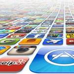 Ennek tényleg örülni fog: nagyon jó hír minden iPhone-használónak