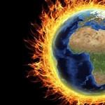 Trump törölné az adatokat, erre a NASA bemutatta: ilyen látványos a globális felmelegedés