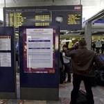 5 dolog, amit a légitársaságok elhallgatnak járattörléskor