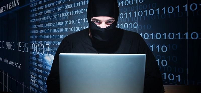Meg fog lepődni, miket tudhat meg önről egy hacker