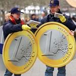 Európa óriásbankjai rákaptak az adóparadicsomokra