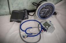 Beszállhat az állam a háziorvosi ellátásba, de kötelező államosítás nem várható