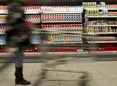 Prímán halad a külföldi boltok kiszorítása, csak nem úgy, ahogy Lázár gondolta