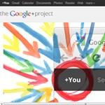 Google: több milliárd dolláros pluszjel