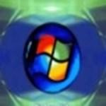 XP tipp: cseréljük le a Windows unalmas töltőképernyőjét!