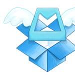 Ha Gmailt, Chrome-ot és Dropboxot is használ, akkor ezt le kell töltenie
