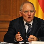 A CDU-ból Schäuble megmondja, mire nincs esélye az SPD-nek