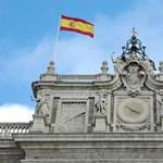 Őszi érettségi: megkezdődtek az iskolákban a spanyolvizsgák