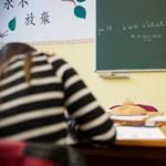 A hét hírei: a szakképzés átalakításától a szakgimnáziumokig